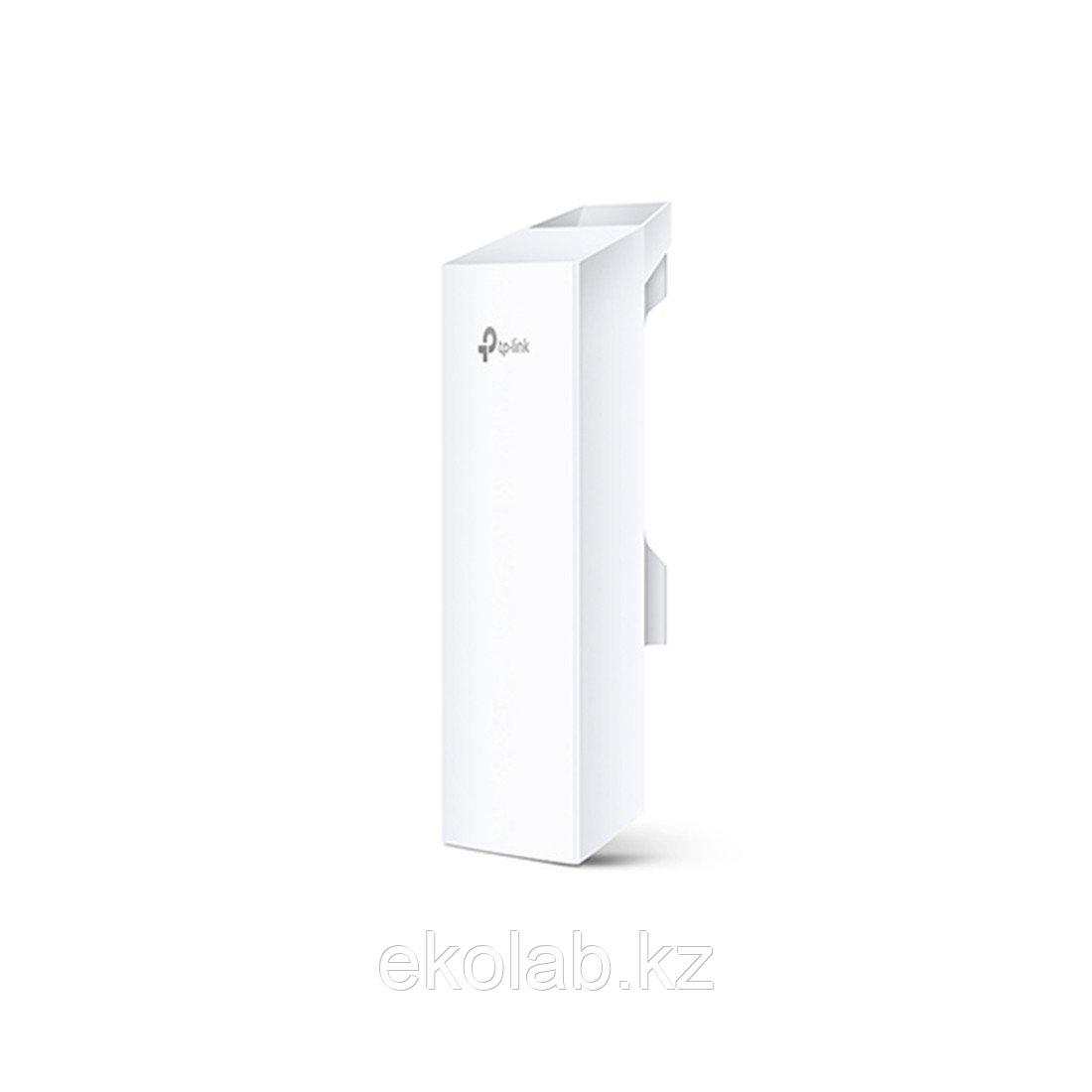 Wi-Fi точка доступа TP-Link CPE210
