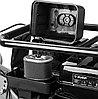 Мотоблок бензиновый усиленный ЗУБР 212 куб.см. (МТУ-350), фото 3