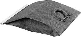 Мешок тканевый для пылесосов ЗУБР, многоразовый, 20 л (МТ-20-М3)