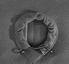 Мешок тканевый для пылесосов ЗУБР (МТ-15-М1), фото 2