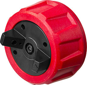 Сопло для краскопультов электрических ЗУБР D2.6 мм (КПЭ-С2)