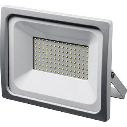 Прожектор светодиодный ЗУБР, 100 Вт, ПСВ-100 (57140-100), фото 2