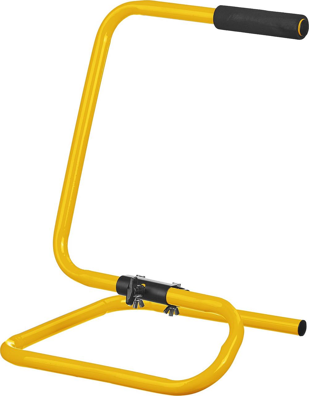 Подставка-переноска для прожектора, STAYER, MAX Stable (56923)