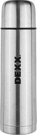 Термос для напитков, DEXX, 500 мл (48000-500)