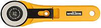 Нож с круговым лезвием OLFA 45 мм (OL-RTY-2/G)