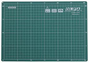 Коврик защитный OLFA А4 (OL-CM-A4)