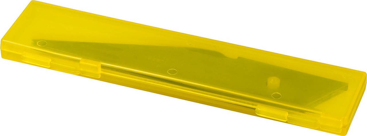 Лезвие для ножа OLFA 20 мм (OL-CKB-2)