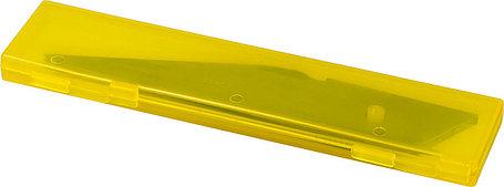 Лезвие для ножа OLFA 20 мм (OL-CKB-2), фото 2
