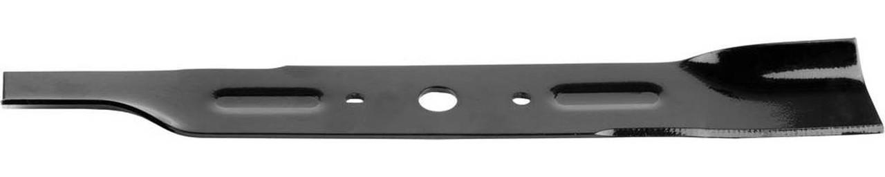 Нож для роторной электрической газонокосилки (GLMP-43) GRINDA 430 мм (GLMP-A-43)