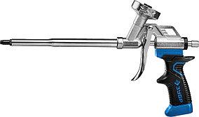 Пистолет для монтажной пены МОНТАЖНИК, ЗУБР (4-06875_z01)