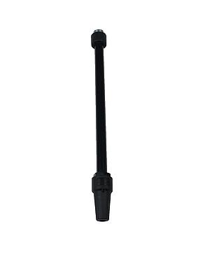 Грязевая фреза ЗУБР турбощётка, 0,2 кг (70404), фото 2