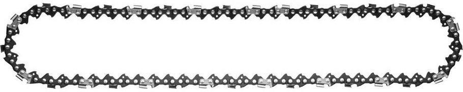 """Цепь для бензопилы ЗУБР тип 2, шаг 0,325"""", паз 0,058"""", для шины 16"""" (40 см) (70302-40), фото 2"""