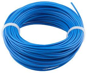 """Леска для триммеров ЗУБР диаметр 1.6 мм, """"круг"""", длина 15 м (70101-1.6-15)"""