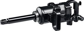"""Гайковерт ПГ-2500, ЗУБР, 1"""", 2500 Нм ударный пневматический (64220)"""