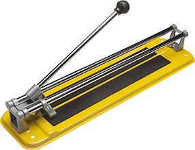 Плиткорез роликовый, STAYER, 400 мм, 4-12 мм (3303-40)
