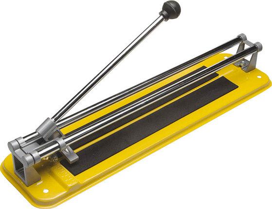 Плиткорез роликовый, STAYER, 400 мм, 4-12 мм (3303-40), фото 2