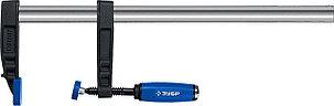 Cтрубцина ПС-500/120, ЗУБР, F 500х120 мм (32155-120-500_z01), фото 2