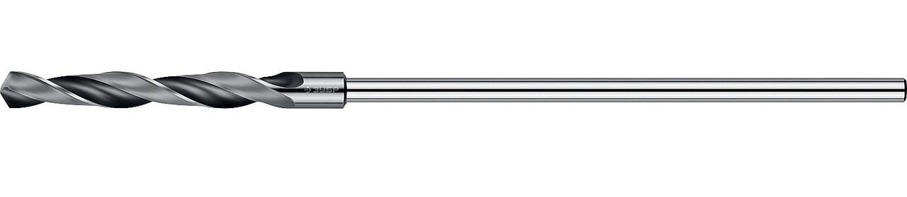 Сверло опалубочное монтажное, ЗУБР, 16 х 600 мм (29390-600-16_z02)