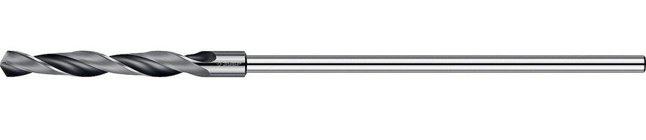 Сверло опалубочное монтажное, ЗУБР, 18 х 400 мм (29390-400-18_z02), фото 2