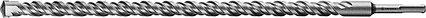 Бур SDS-plus URAGAN 25 х 310 мм (29311-310-25), фото 2