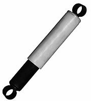 130-2905006-15 Амортизатор передний в сб. ЗИЛ-130 (ПЗА)