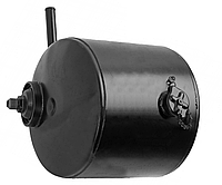 503-8608010-05 Бак МАЗ масляный МПП