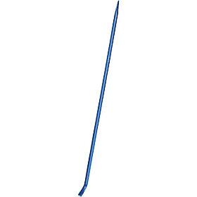 Монтировка-лом ТИТАН, ЗУБР, 1200 мм, шестигранная (21803-120_z01)