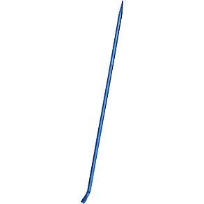 Монтировка-лом ТИТАН, ЗУБР, 1200 мм, шестигранная (21803-120_z01), фото 2