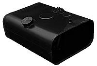 5335-1101010-01-У1 Бак МАЗ топливный 200 л