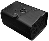 533501-1101010-10У Бак МАЗ топливный 200л.