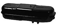 2360-1101009-01 Бак топливный УАЗ-2360 Патриот Cargo левый