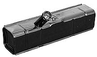 31512-1101008-03 Бак топливный УАЗ-469 правый