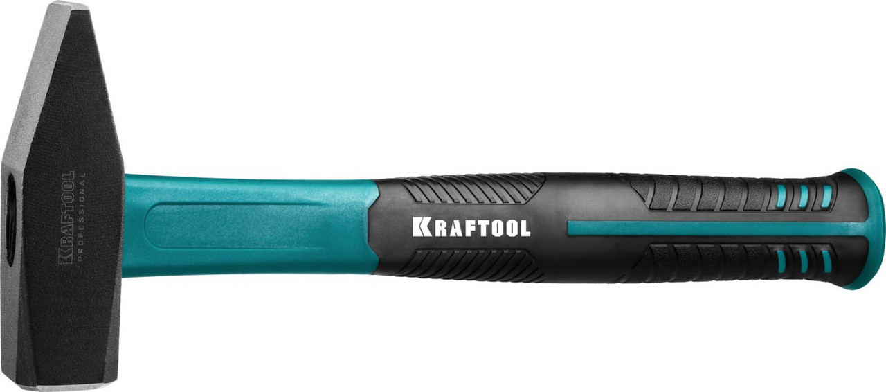 Молоток слесарный KRAFTOOL, 1000 г (2007-10)