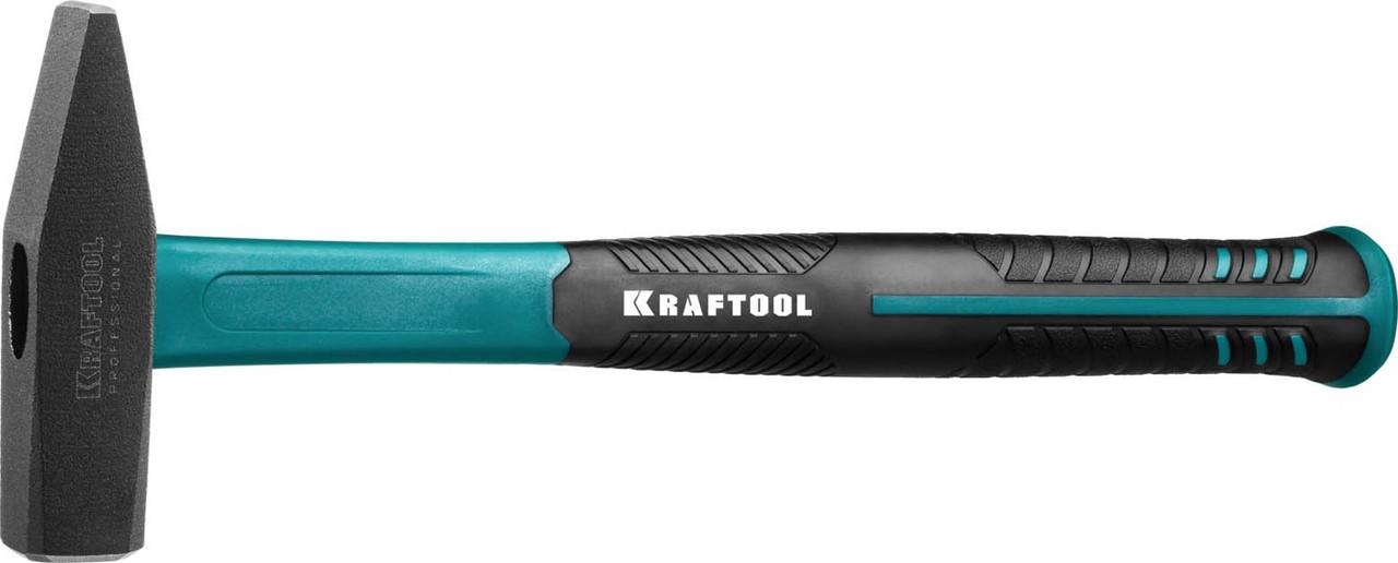 Молоток слесарный KRAFTOOL, 800 г (2007-08)