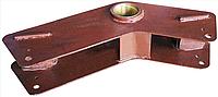 9389-2918005 Балансир МАЗ полуприцепа со втулками