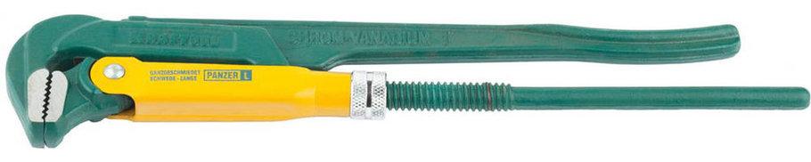 """Ключ трубный, KRAFTOOL, 1""""/330 мм, Cr-V 92734-10_z01), фото 2"""