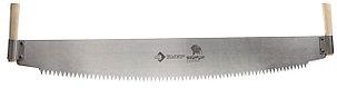 Пила двуручная ЗУБР, 1 м, шаг 12 мм (1524-100), фото 2