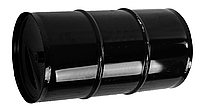 3307-3513015 Баллон воздушный (ресивер) ГАЗ-3307