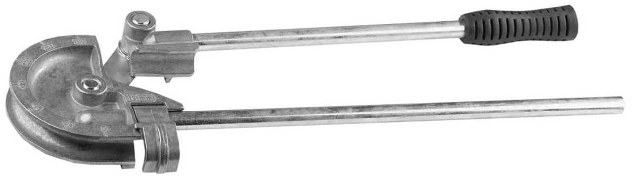 Трубогиб ручной, STAYER, 14-16 мм (2350-16)