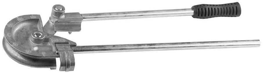 Трубогиб ручной, STAYER, 14-16 мм (2350-16), фото 2