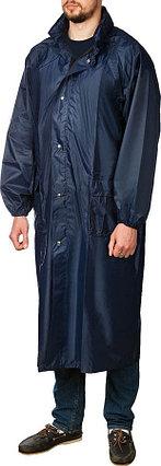 Плащ-дождевик ProTECT, STAYER, размер 52-54 (11612-52), фото 2