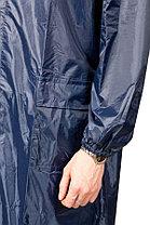 Плащ-дождевик ProTECT, STAYER, размер 52-54 (11612-52), фото 3