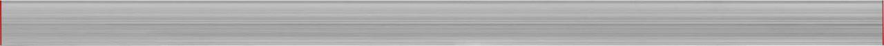 Правило прямоугольное ЗУБР, 3 м (10751-3.0)