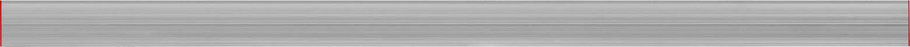 Правило прямоугольное ЗУБР, 3 м (10751-3.0), фото 2