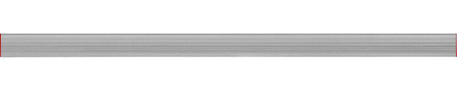 Правило прямоугольное ЗУБР, 2 м (10751-2.0), фото 2