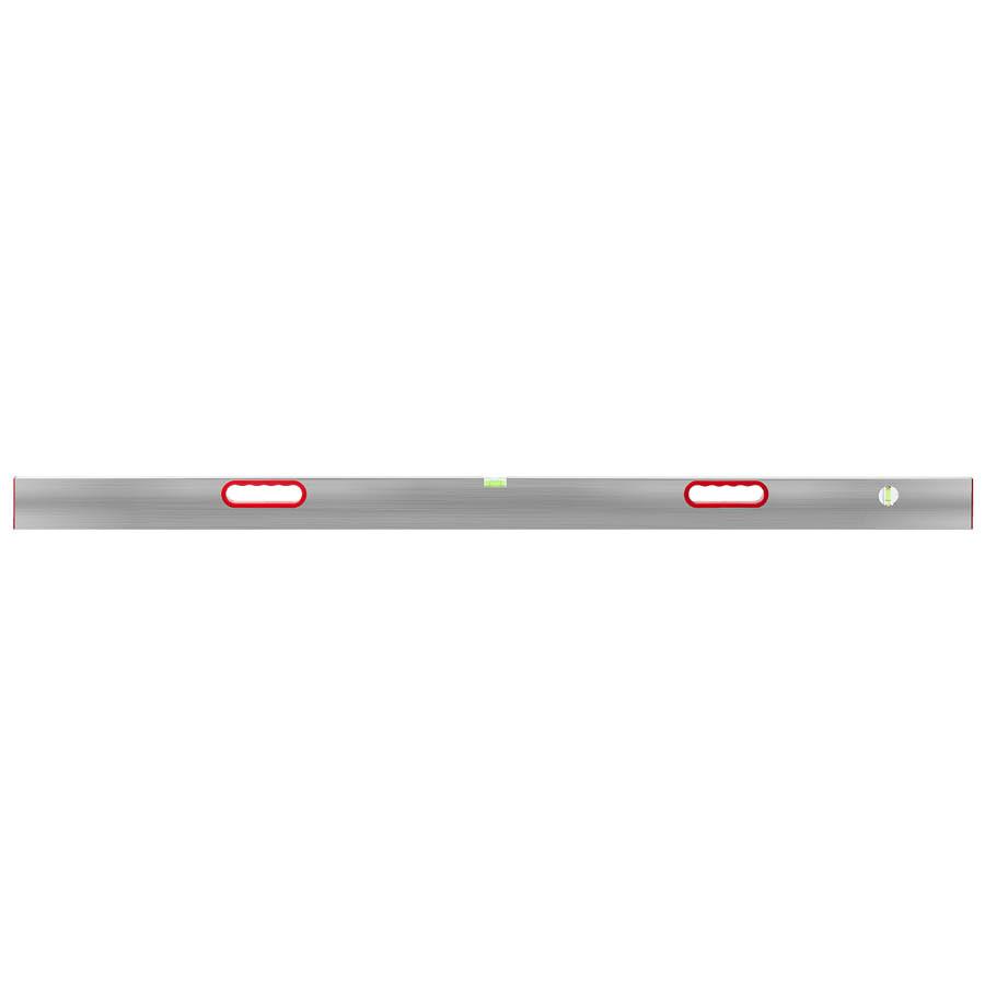 Правило-уровень СИБИН, 1,5 м, с ручками (10726-1.5)
