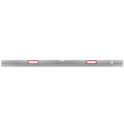 Правило-уровень СИБИН, 1,5 м, с ручками (10726-1.5), фото 2