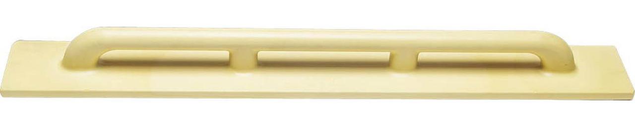 Полутерок полиуретановый STAYER, 120x1200 мм (0812-12-120)