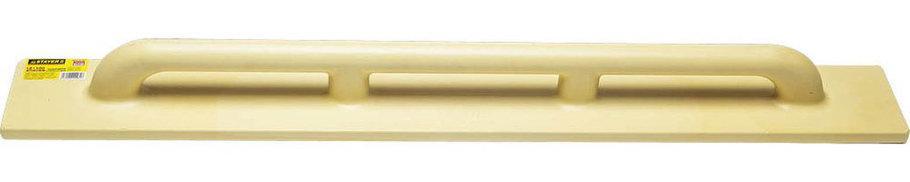 Полутерок полиуретановый STAYER, 120x1000 мм (0812-12-100), фото 2