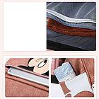 Рюкзак для мамы с Микки, цвет голубой, фото 6